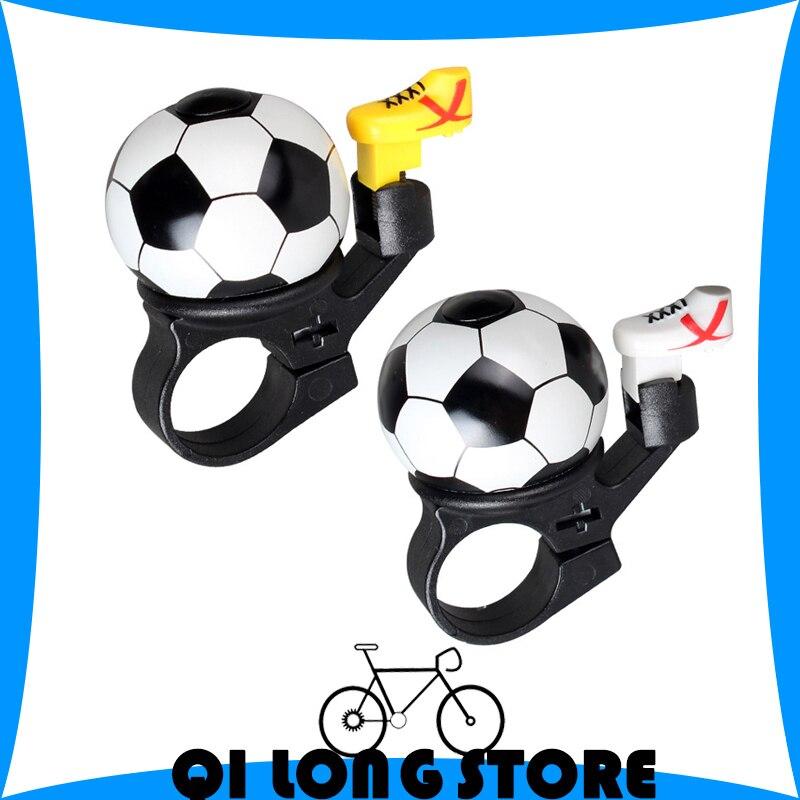 Велосипедные колокольчики, велосипедные бронзовые колокольчики, складные велосипеды, супер громкие горные велосипеды, рога, дорожный вело...