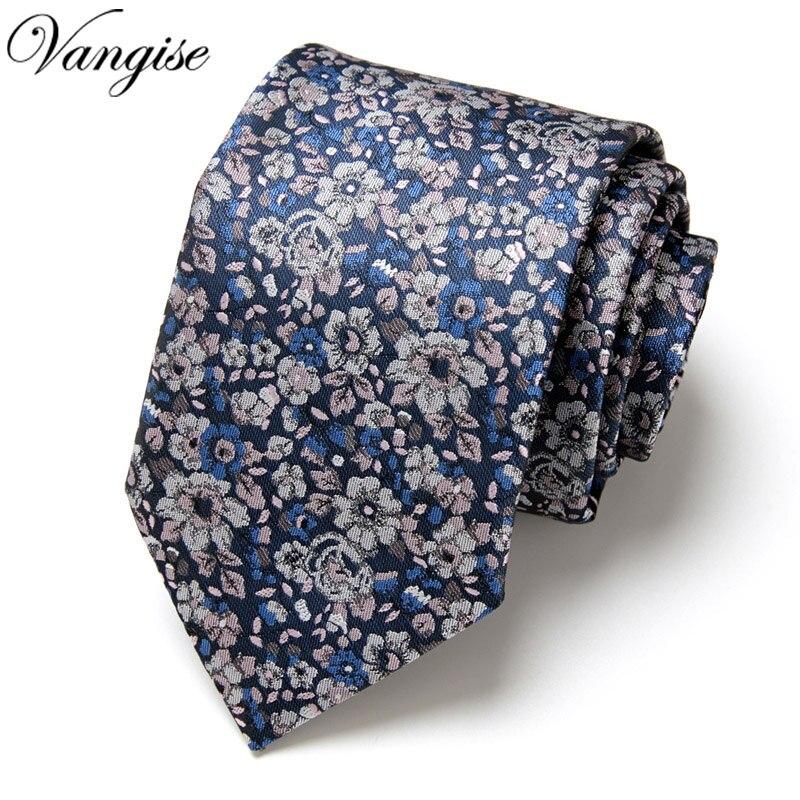 Мужские галстуки, новые модные галстуки в клетку, галстуки, жаккардовые тканые тонкие галстуки, деловые, свадебные галстуки в полоску, галст...