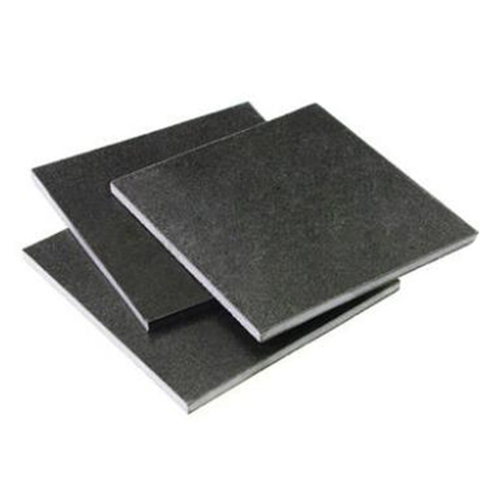 glass fiber board Heat shield temperature resistant mold 3mm 4mm 5mm 6mm 8mm 10mm insulation board material 200mmx200mm