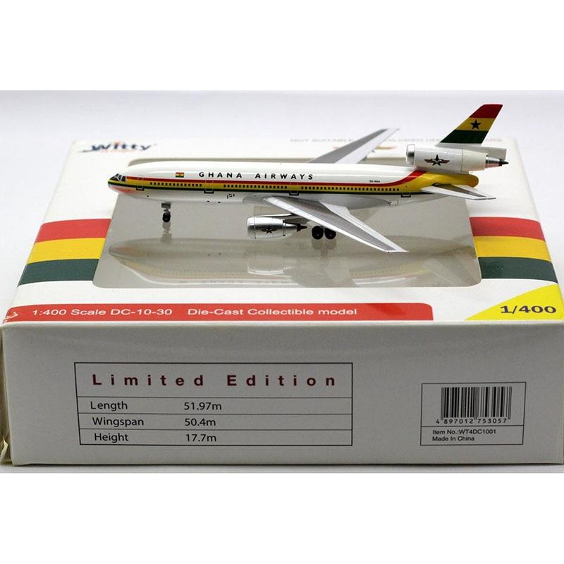 colecao de avioes colecionaveis mcdonell douglas aeronaves de liga aeronaves com tela colecionavel