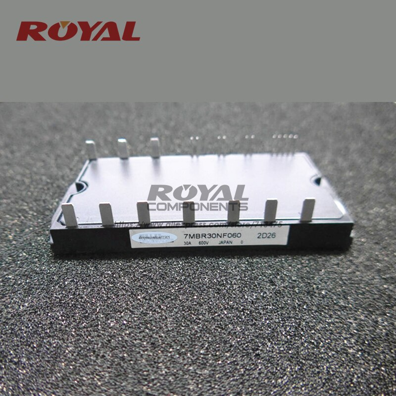 7mbr30nf060-7mbr30nf060-01