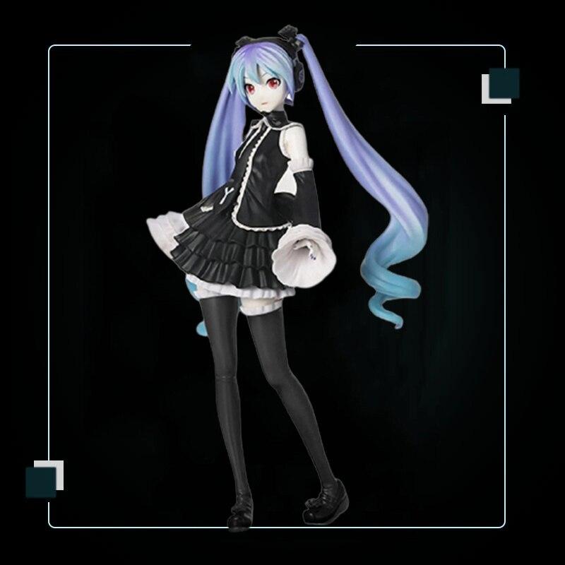 20cm-hatsune-anime-figuras-de-accion-de-juguete-gotico-hatsune-ilimitado-ver-material-de-pvc-anime-que-coleccionables-adornos-de-regalo