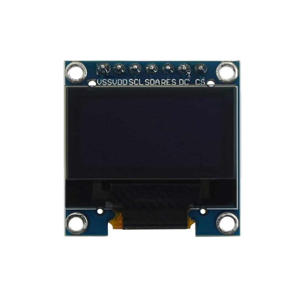 Aibecy STM32 42 Motor paso a paso de circuito cerrado MKS SERVO42B piezas de impresora 3D con placa adaptadora de pantalla OLED