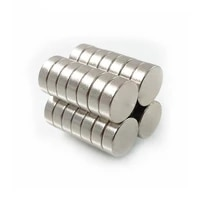 1020304050pcs 103 mm permanent ndfeb super strong powerful magnets 10x3 mm n35 round magnets 10x3mm neodymium magnet