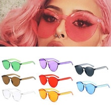 Motorc#yl10ycle Driver goggles Vintage Women Men Fashion Clear Retro Polarized Sunglasses Outdoor Fr