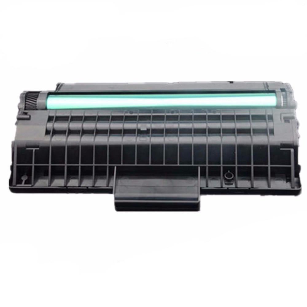 Cartucho de tóner negro MLT-D119S MLT-D119 D119S 119S ML-2010 ML-2510 ML-2570 ML2010 ML2510 impresora láser