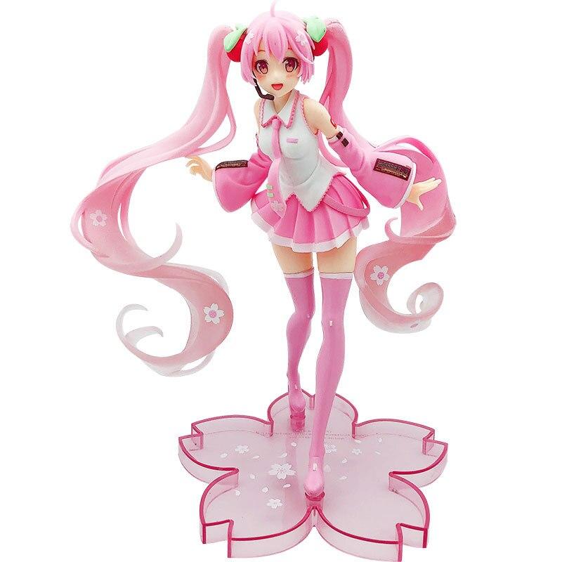 personaggio-anime-modello-hatsune-miku-2019-pink-hatsune-toy-hand-office-doll-regalo-per-bambini