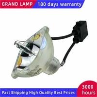 projector bare lamp elplp67 v13h010l67 for epson kr85 eb c30x eb s01 eb s02 eb s02h eb s11 eb s12 eb tw480 eb w01