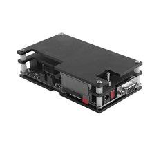 Zestaw konwertera HDMI do Retro konsola do gier/MD/PS/XBOX/WII i tak dalej