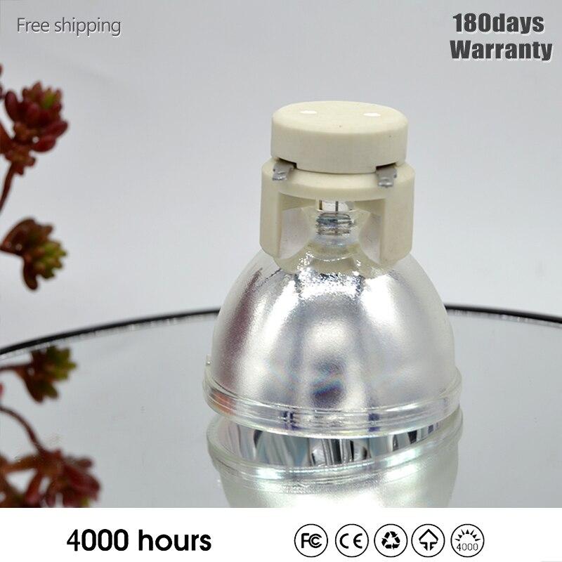 Высококачественная прожекторная лампа 5j.j8m05001 5j.j8m05011 лампа для BENQ MW853UST MW853UST + MX853UST MX852UST MX852UST +