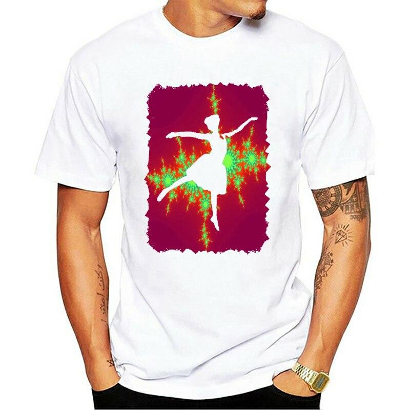 Camisa de algodón de gran tamaño para niños, camisa de diseño familiar,...