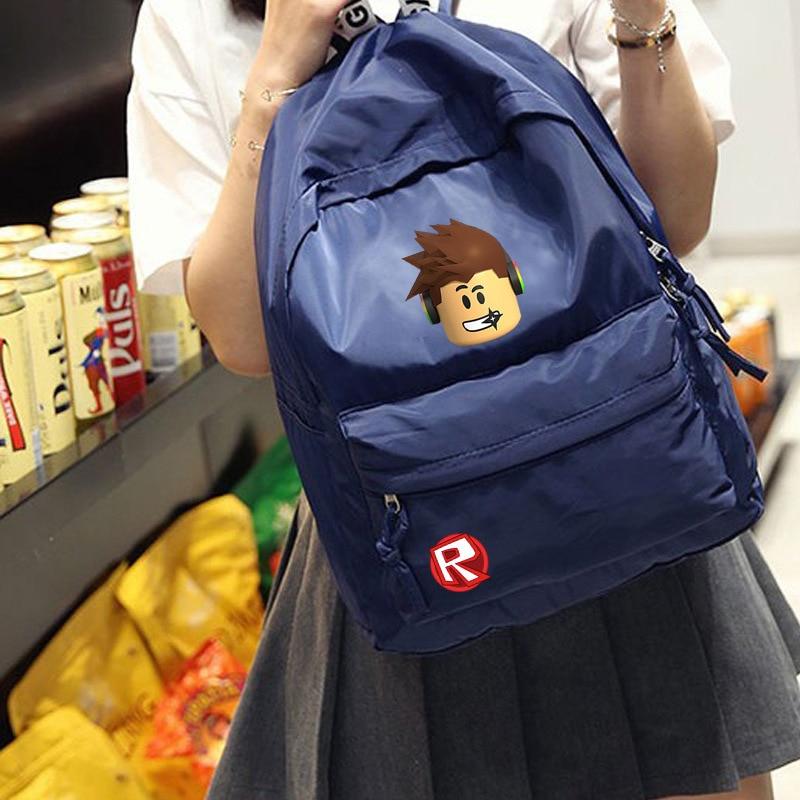 dropship harajuku anime sword art online sao canvas galaxy luminous printing backpack school bags for teenagers mochila feminina Women Backpack for School Teenagers Girls Student Waterproof Canvas Bags Ubs Laptop Travel Backpack mochila feminina