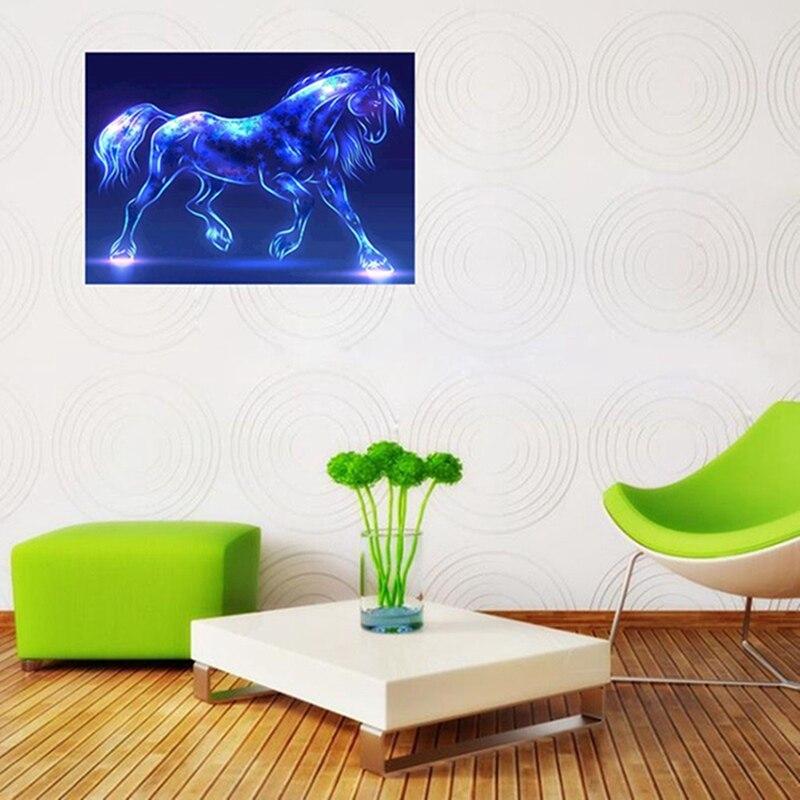 5d diy completo quadrado broca pintura diamante bordado lobo família ponto cruz strass diamante mosaico decoração presente