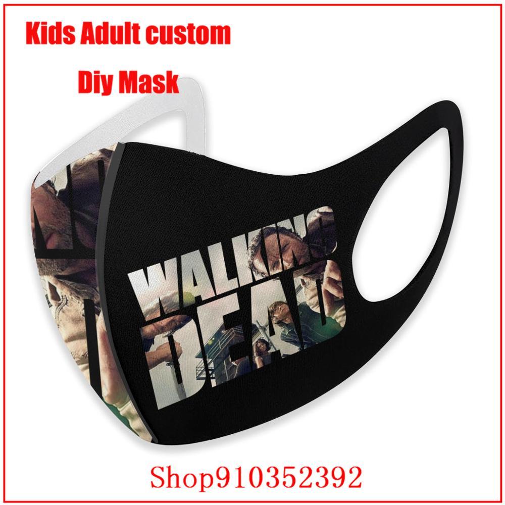 the-walking-dead-maschere-per-germe-di-protezione-per-adulti-bocca-maschera-riutilizzabili-per-bambini-maschera-pm25-divertente-pattem-stampa-smorfia-fantasma
