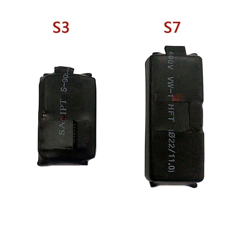 S3 S7 Rastreador GPS GSM Wifi AGPS LBS Localizador de Voz Gravador ZX303 PCBA Dentro
