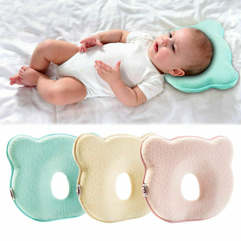 baby food book mum making nutrition recipes for biby infant nursing encyclopedia 0 6 ages Soft Newborn Baby Pillow Memory Foam Infant Baby Nursing Prevent Flat Head Cushion Shaping Pillow Sleeping Positioner Protect