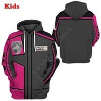 game armor 3d printed hoodies kids pullover sweatshirt tracksuit jacket t shirts boy girl cosplay apparel 10