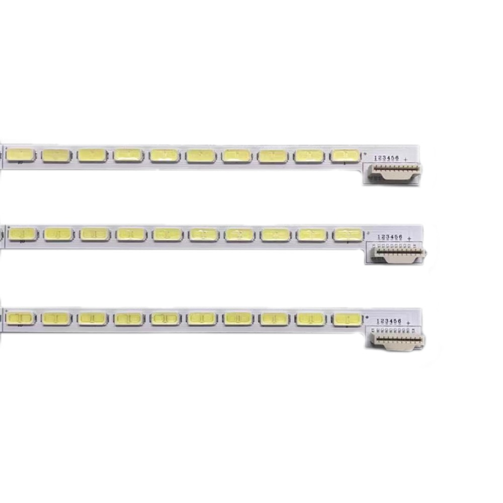 "Замена светодиодной ленты алюминиевая лента для LG 42 ""V12 Edge 6920L-0001C 6922L-0016A 6916L-1113A LC420EUE-SEF1"
