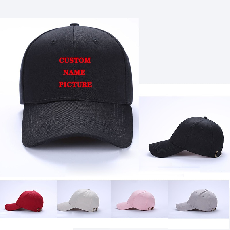 Модная брендовая бейсбольная кепка на заказ, Женская бейсбольная кепка, дышащая мужская летняя бейсболка, бейсболка для водителя грузовика...
