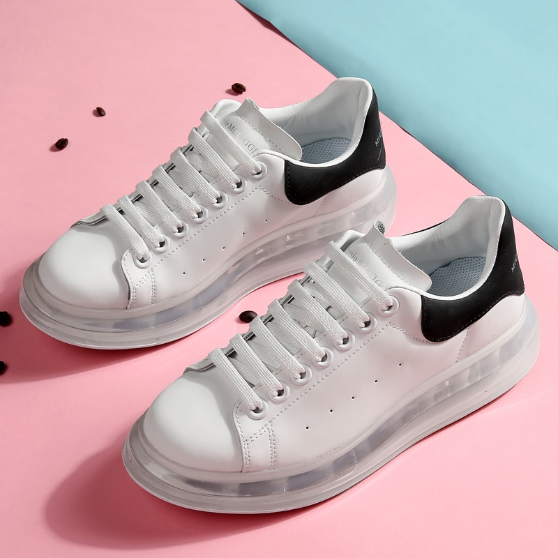 2021 new beach shoes for girls, boys and girls, campus shoes, muffin bottom, cool sport, small chrys