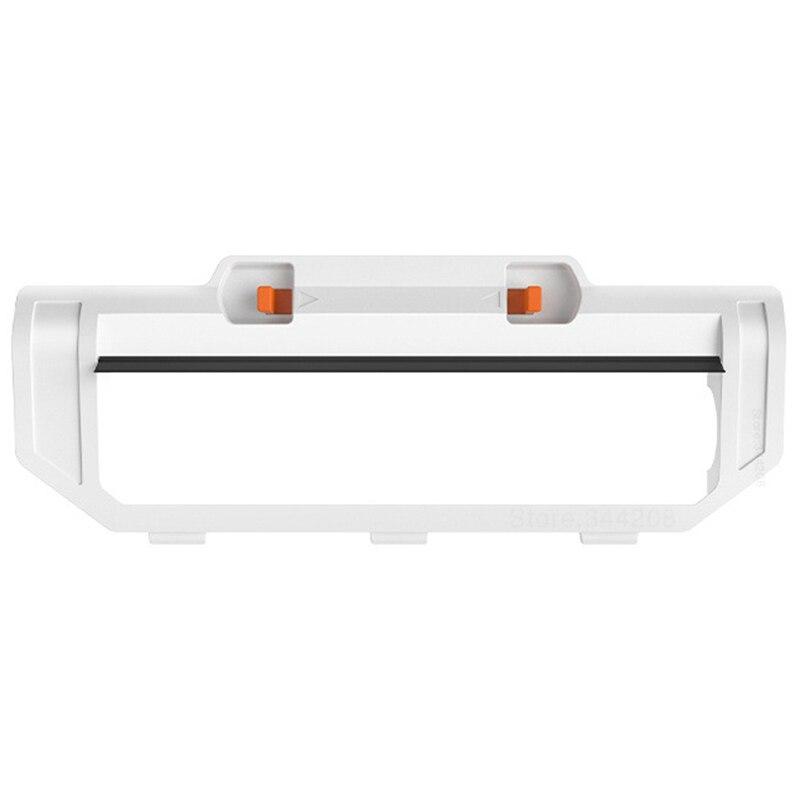 Funda para Robot aspiradora, cepillo principal para Xiaomi Mijia STYJ02YM, accesorios para piezas de aspiradora robótica