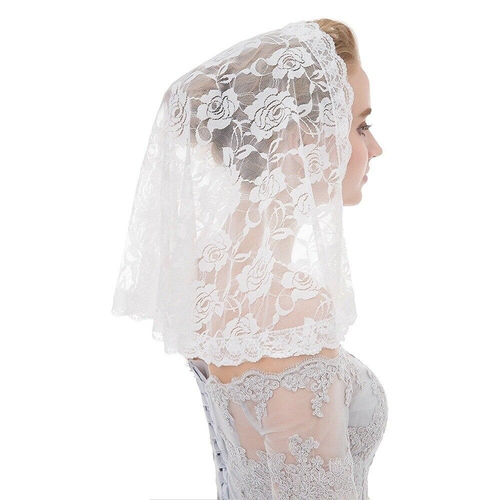 2020 nova noiva do casamento rendas mulheres lenço de cabelo muçulmano artesanal xale hijab femme musulman foulard turbante niqab para senhora