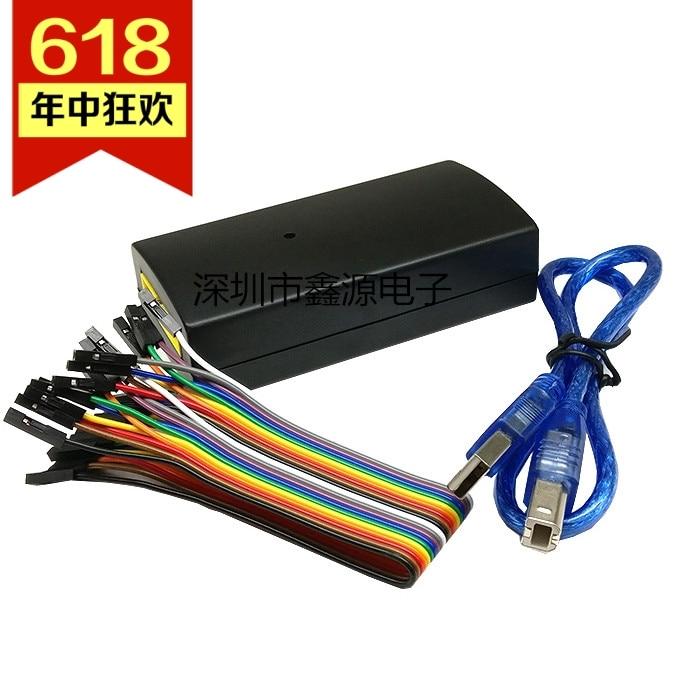 Placa de desarrollo FT2232HL FT2232H, puerto USB a serie JTAG openOCD