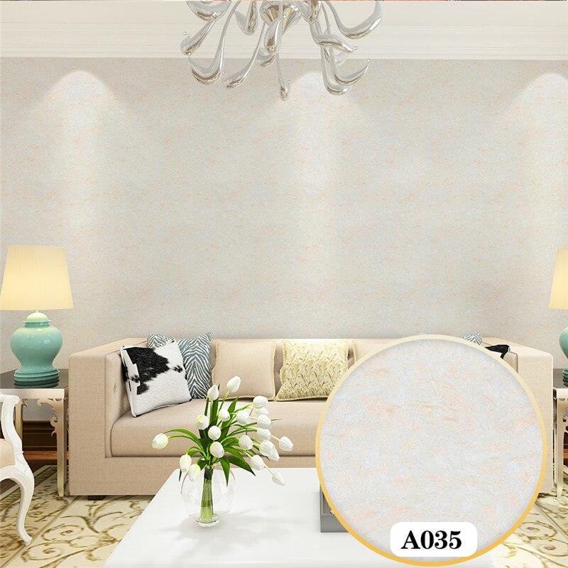 A035 ورق حائط سائل مصنوع من ورق حائط مصنوع من الحرير