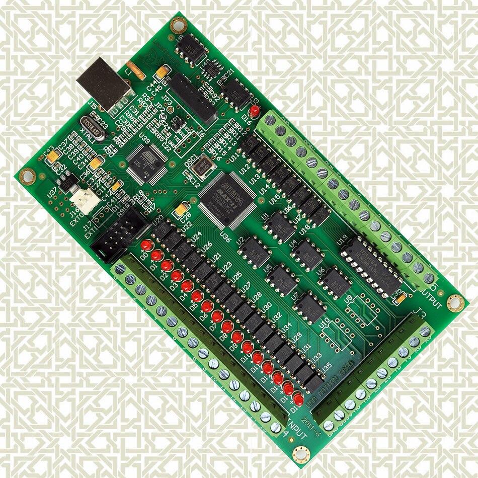 آلة النقش MACH3 CNC USB بدون محرك ، 3 محاور ، تحكم/عجلة يدوية لبطاقة الواجهة/إعداد الأدوات/قياس السرعة