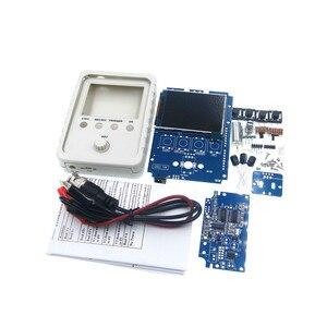 5 шт./комплект, оригинальный цифровой осциллограф DSO150 15001K DS0150