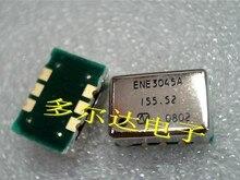 2 pçs/lote ENE3045A VCXO 155.52MHZ