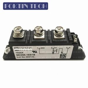 Thyristor Diode Module MCD95-16IO1B