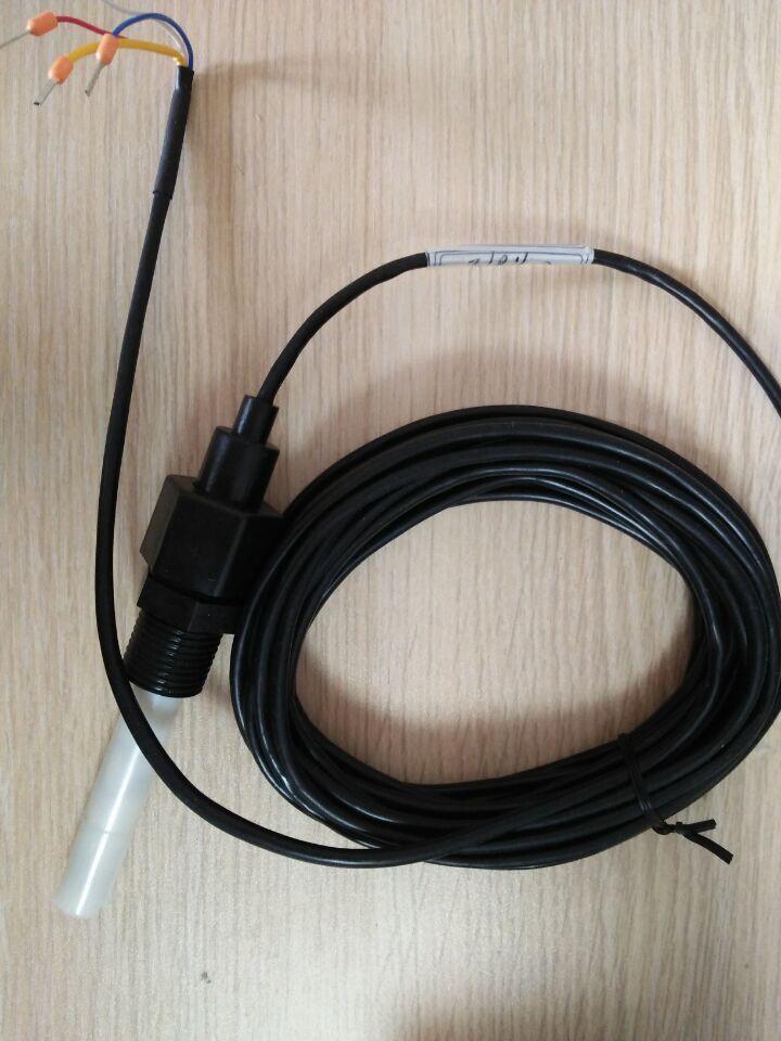 DDG 403B (lcd a) зонд проводимостей инструмент совпадения электрода литой корпус