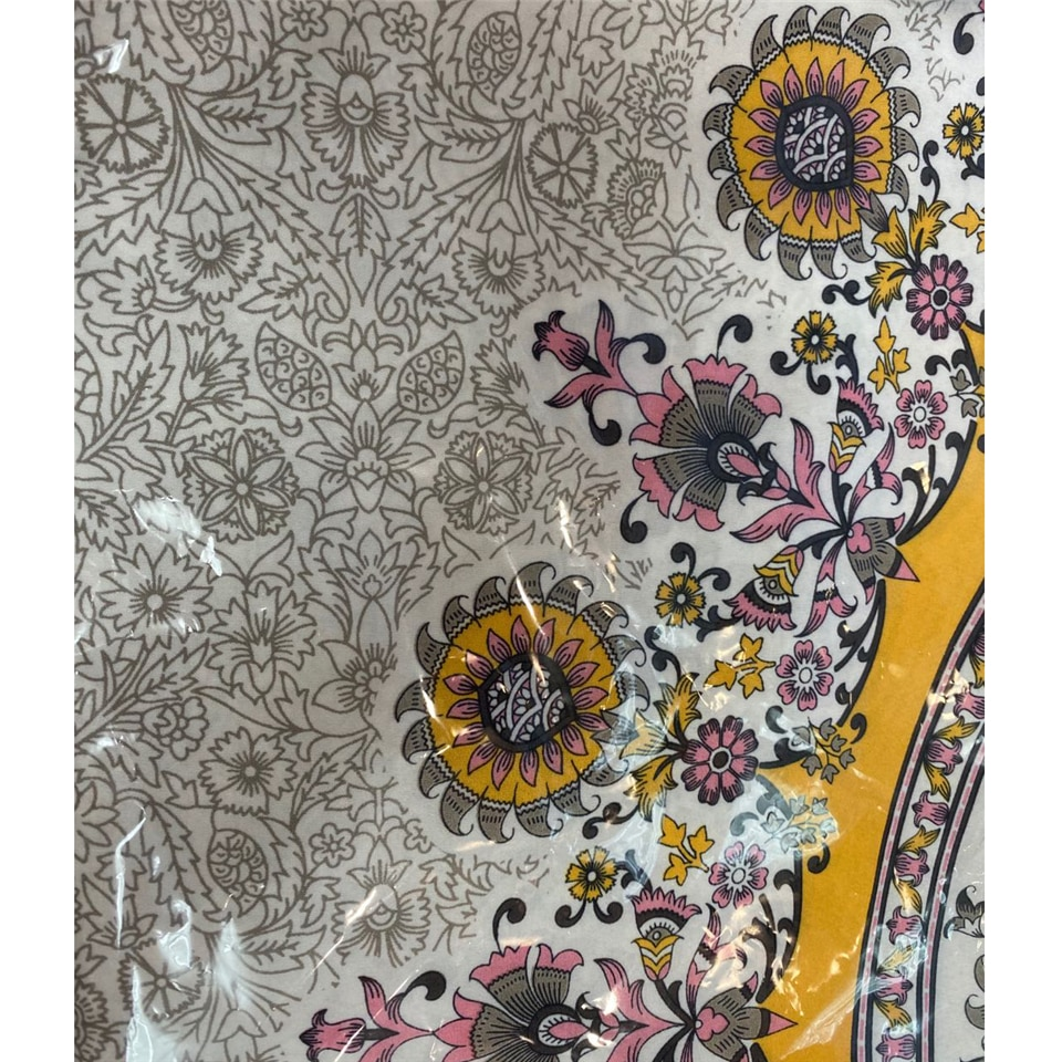 Indian Mandala Tapestry Wall Hanging Bohemia Floral Macrame Psychedelic Carpet Dorm Headboard Wall Cloth Sofa Blanket Beach Yoga