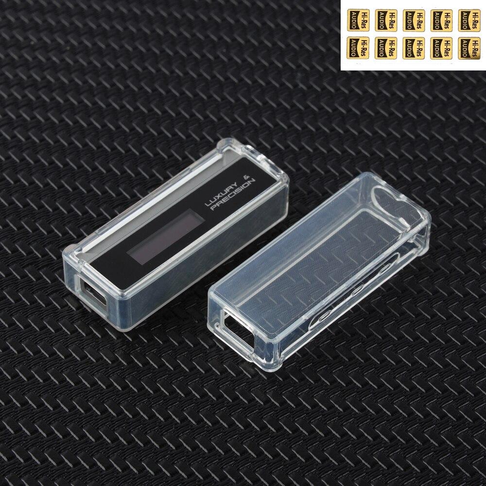 جراب هاتف جلد ناعم من بولي يوريثان لهواتف فاخرة ودقيقة W1 W2 Shell