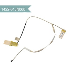 1422-01JN000 VIDÉO Dorigine Pour ASUS X550 X550L LCD 30PIN EDP 40PIN ordinateur portable LCD LED LVDS câble vidéo