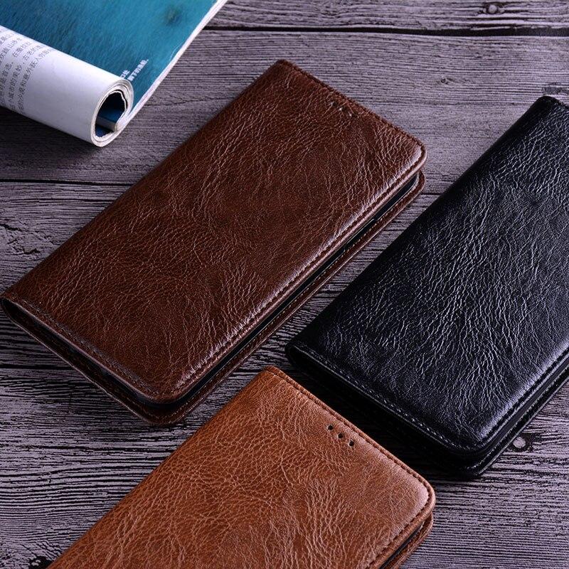 Luxury Leather case for Samsung Galaxy J2 J3 J5 J7 2016 j5 2017 Europe j2 j5 j7 prime j4 j6 j8 2018 with TPU cover coque fundas