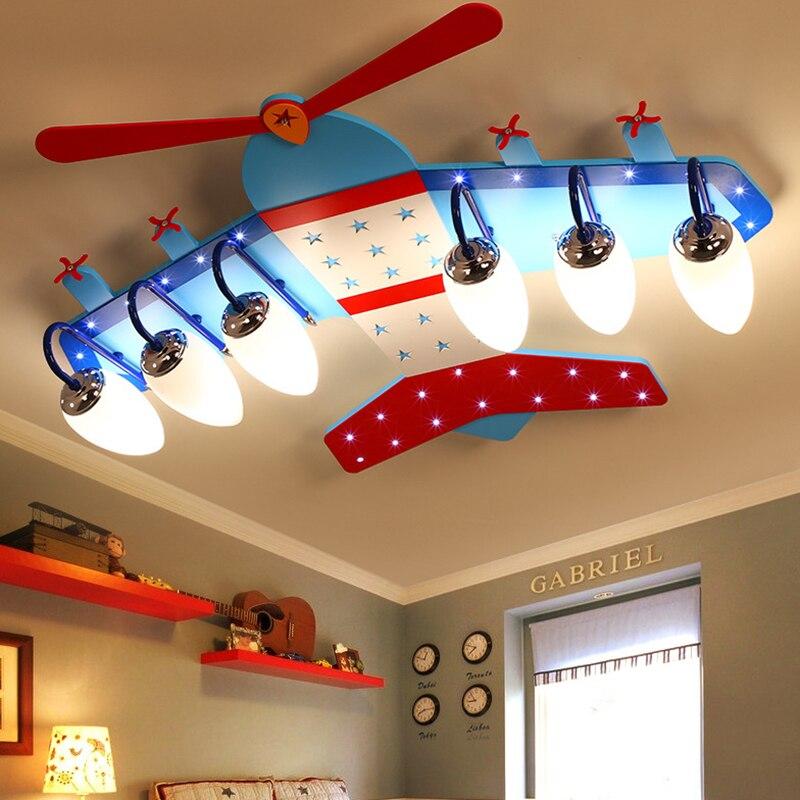 Luces led para decoración del hogar, candelabro de habitación para habitación de...