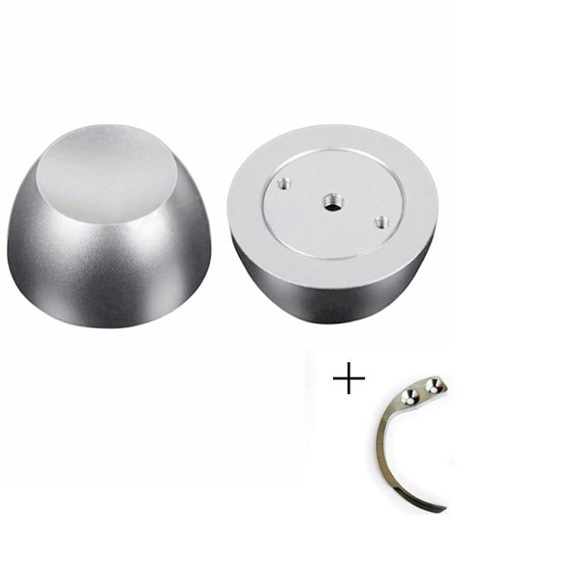 15000GS EAS Tag Remover Super Magnet Golf Detacher Security Lock For Supermarket Clothes store NEW Super Golf Detacher