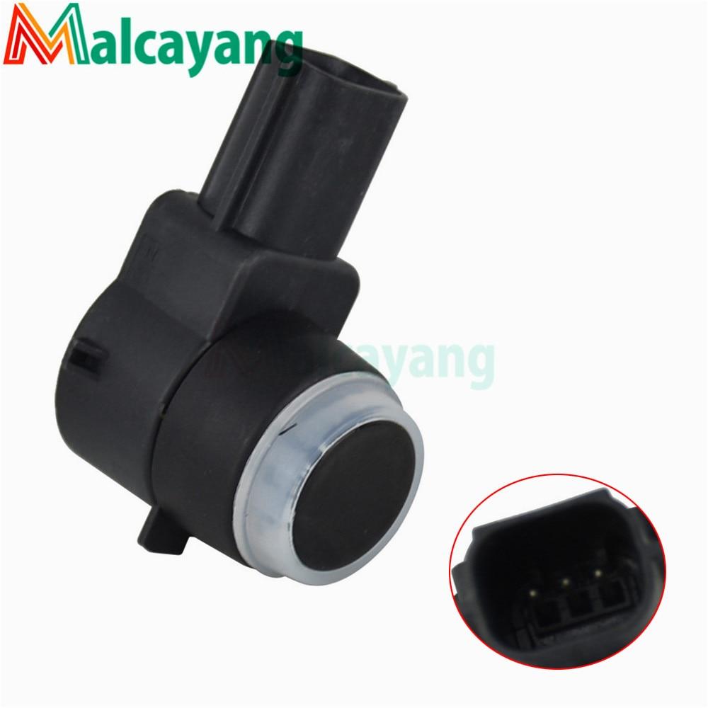 Sensor de estacionamento do sensor do pdc monitor de pressão da distância para chrysler 1ew63kfsaa