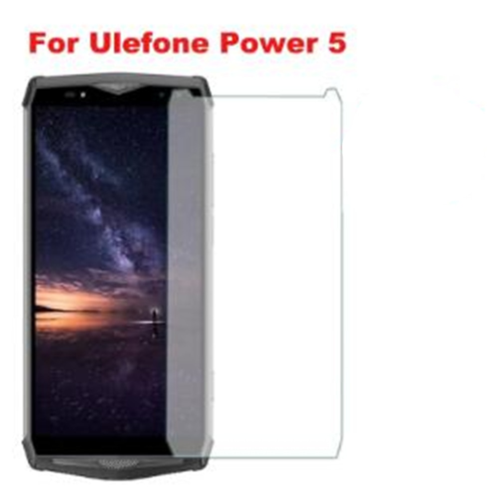 tempered-glass-for-ulefone-power-5-6gb-64gb-60-9h-explosion-proof-protective-film-screen-protector-for-ulefone-power-5s
