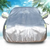 car cover outdoor protection roof tent cover for hyundai i10 grand i10 i20 i30 i40 i80 travel ix20 ix35 ix55 tucson