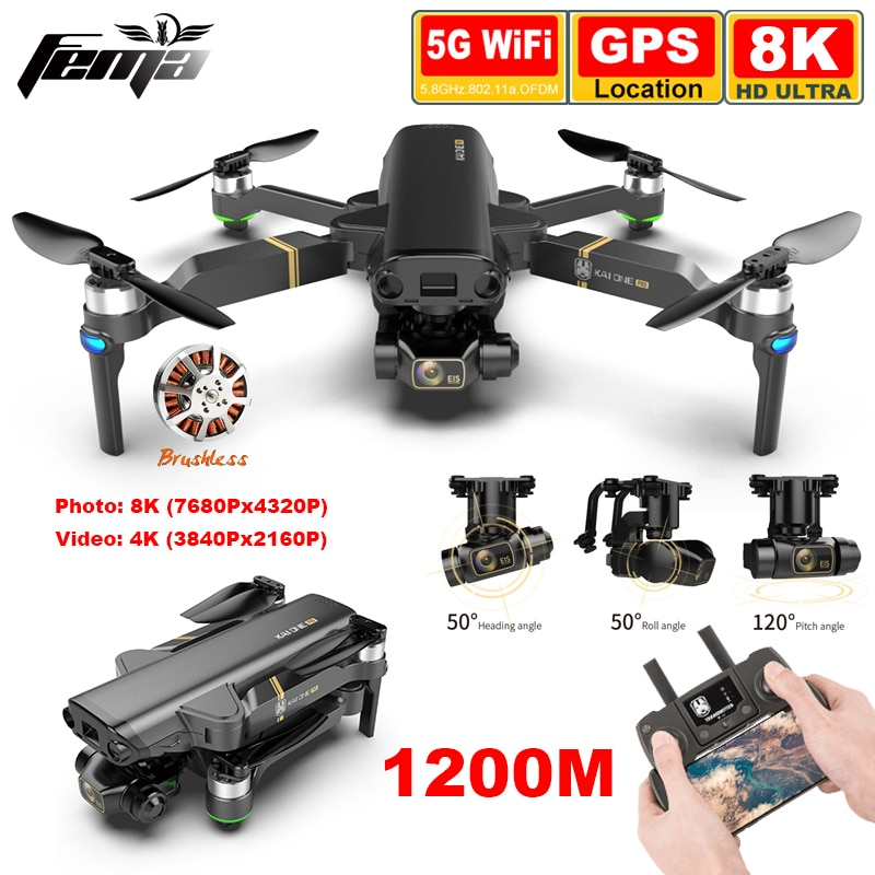fema-1-2km-kai1-pro-gps-drone-with-camera-8k-hd-4k-video-5g-wifi-fpv-long-distance-brushless-quadcopter-drone-professional