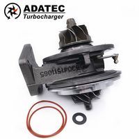 BV50 turbo cartridge 53049880054 53049700054 059145702M 059145702L CHRA for Audi A6 3.0 TDI (C6) 171 Kw - 233 HP ASB BKN BKS BMK