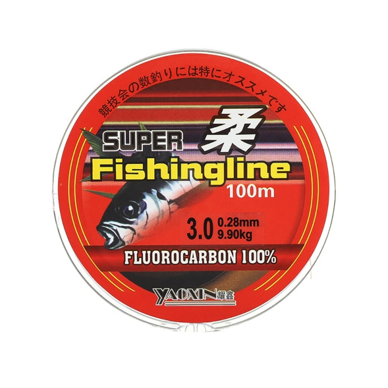 Balight 500 M Super Strong Fishing Line Japanese Monofilament Carp Fishing Line Nylon Thread Bulk Spool enlarge