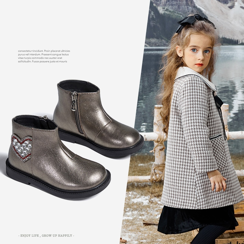 new-winter-kids-boots-baby-girls-heart-ankle-shoes-children-fashion-brand-shoes-bling-chelsea-boots-rhinestone-princess-boots