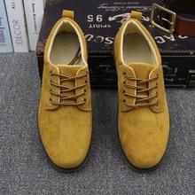 Men's Shoes 2020 Autumn Fashion High Quality Casual Walking Shoes Men New Leisure Footwear Male Bran