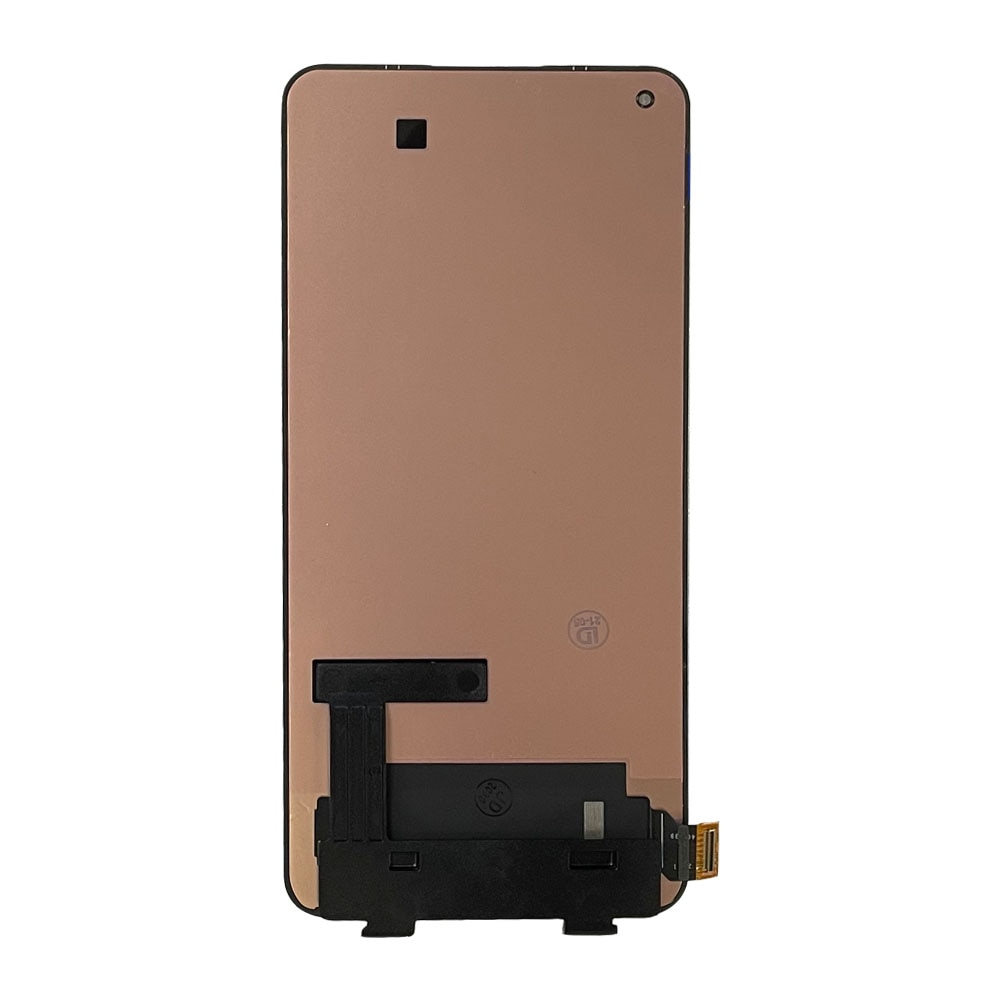 Original Mi 11 Lite LCD For Xiaomi Mi 11 Lite 5G M2101K9AG LCD Display Touch Screen Digitizer Assembly Replacement enlarge