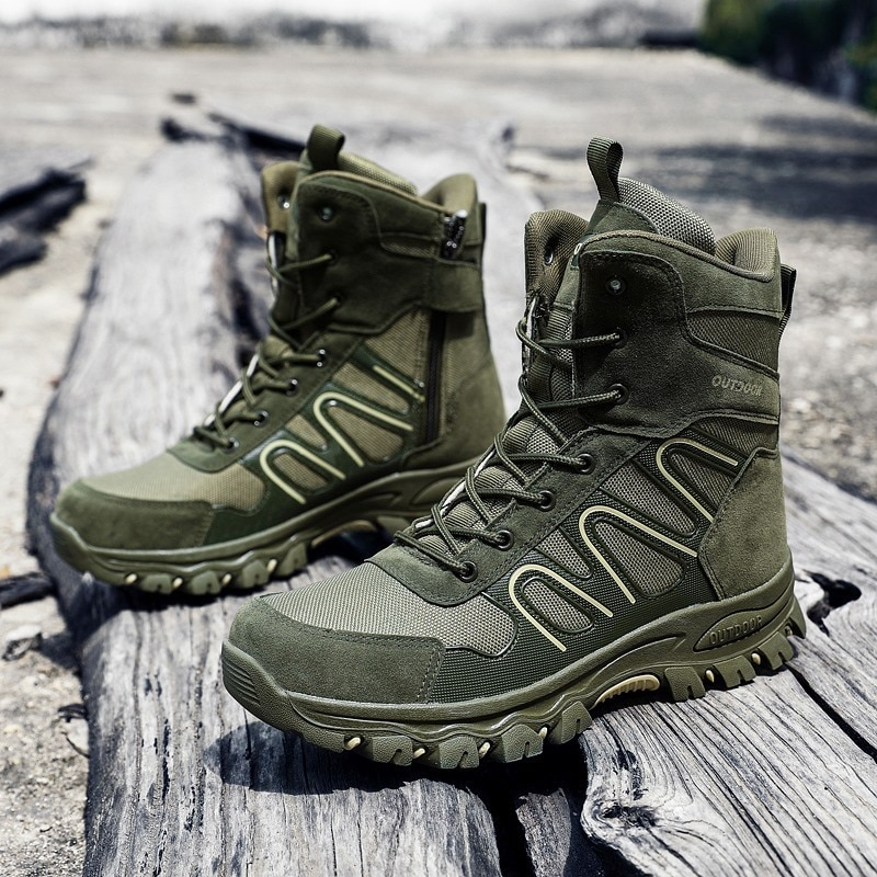 s 3xl men casual cargo pants elastic outdoor hiking trekking army tactical sweatpants camo military combat multi pocket trousers Army Combat Boots Military Boots Men Hiking Shoes Mountain Outdoor Non Slip Trekking Shoes Tactical Combat Desert Training Shoes