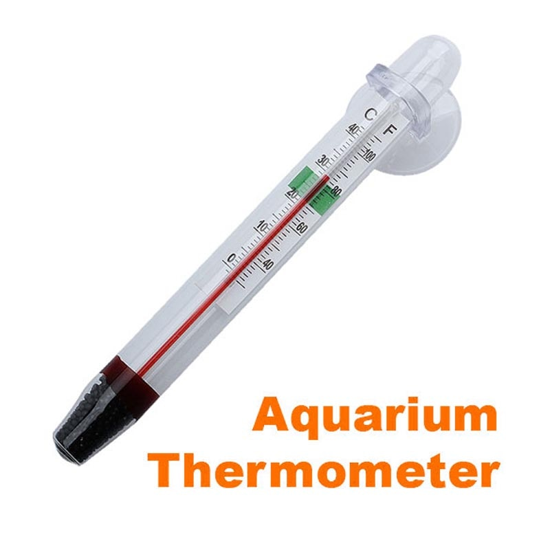 Аквариум, аксессуары для украшения аквариума, инструменты для контроля температуры, товары для рыб, водных питомцев, товары для дома